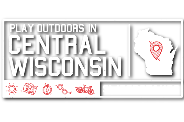 Play Outdoors in Central Wisconsin Sweepstakes