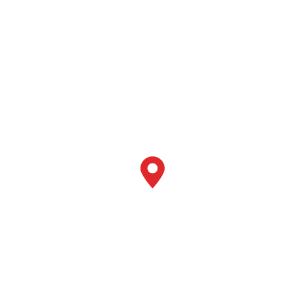 Central Wisconsin Tourism Association