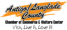 Antigo/Langlade County Chamber of Commerce