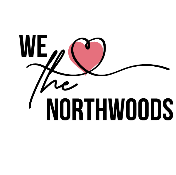 Northwoods of Wisconsin